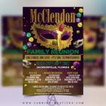 MCCLEDON